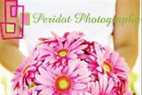 Peridot Photography