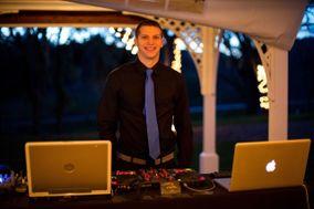 DJ Solstice