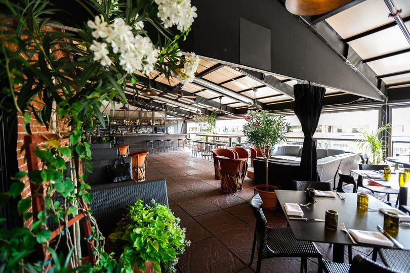 tamayo denver rooftop terrace 51 1052583