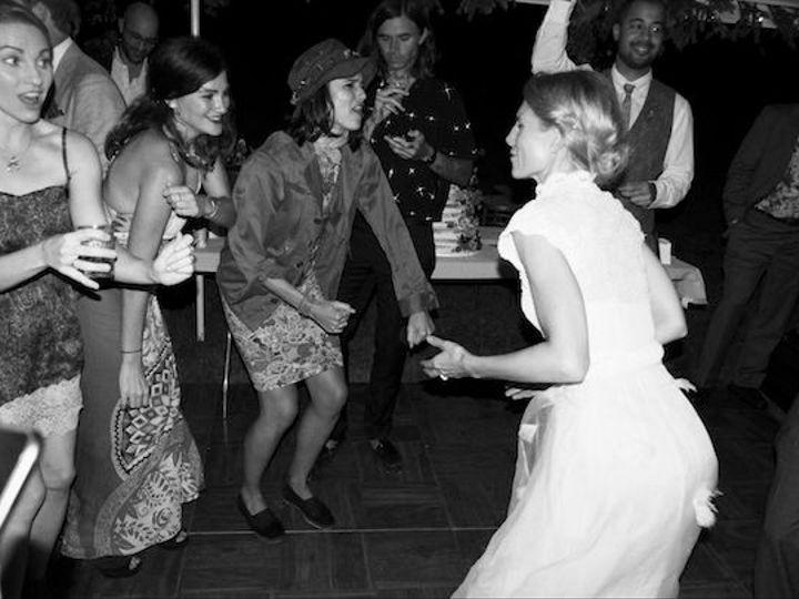 Tmx Anna Dance 51 1952583 158438334468654 Brooklyn, NY wedding dj