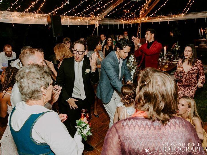Tmx Johan Juliana 51 1952583 158681174777569 Brooklyn, NY wedding dj
