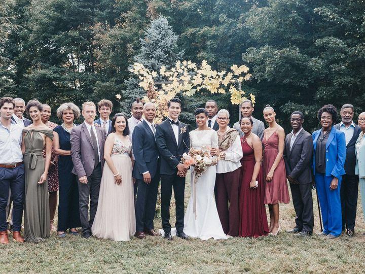 Tmx Skarmavbild 2020 03 16 Kl 14 17 22 51 1952583 158438308953849 Brooklyn, NY wedding dj