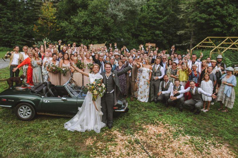 wedding in the wild reception 13 51 1952583 158368720865108