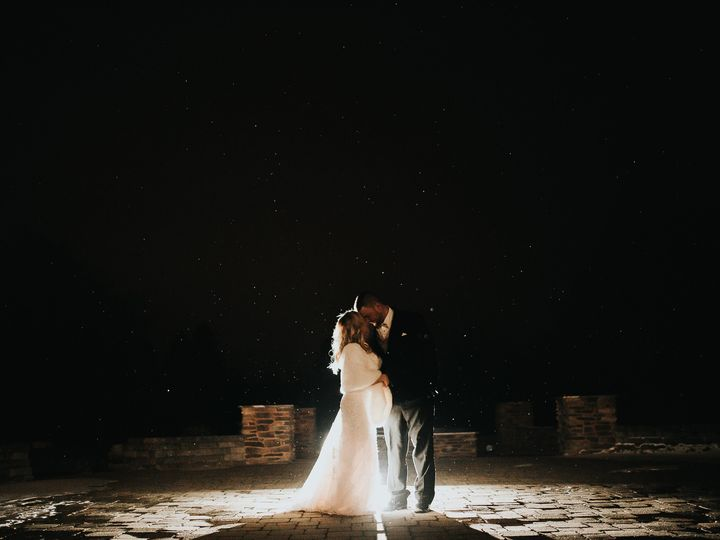Tmx 10 51 562583 1567018061 Rochester, New York wedding venue