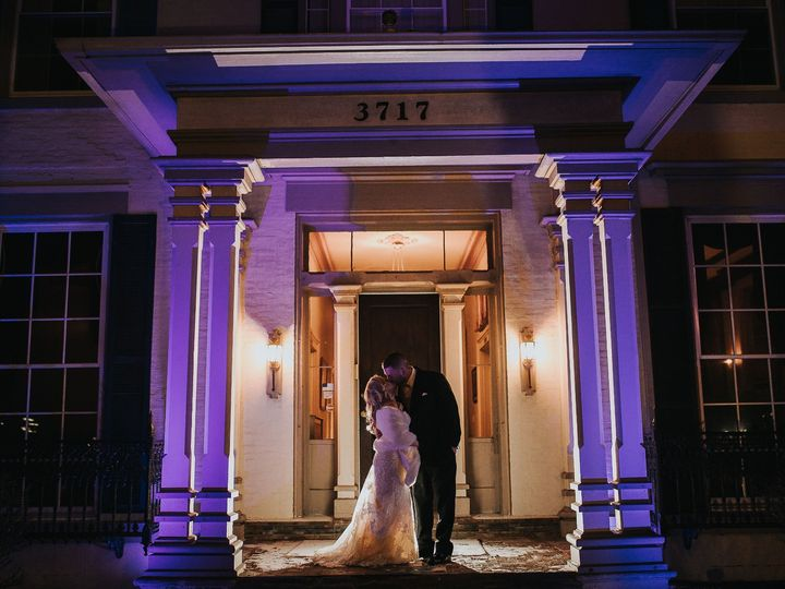 Tmx 11 51 562583 1567018063 Rochester, New York wedding venue