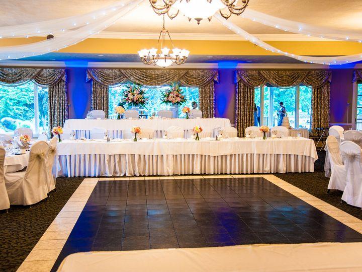 Tmx Dsc 6043 51 562583 Rochester, New York wedding venue