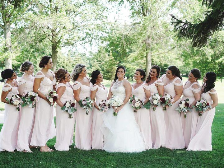 Tmx I Cmdjqj3 X3 51 562583 1568836179 Rochester, New York wedding venue