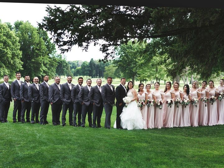 Tmx I Kbq6cgt X3 51 562583 1568836230 Rochester, New York wedding venue