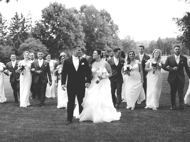 Tmx I Vljrj6t X3 51 562583 1568836165 Rochester, New York wedding venue