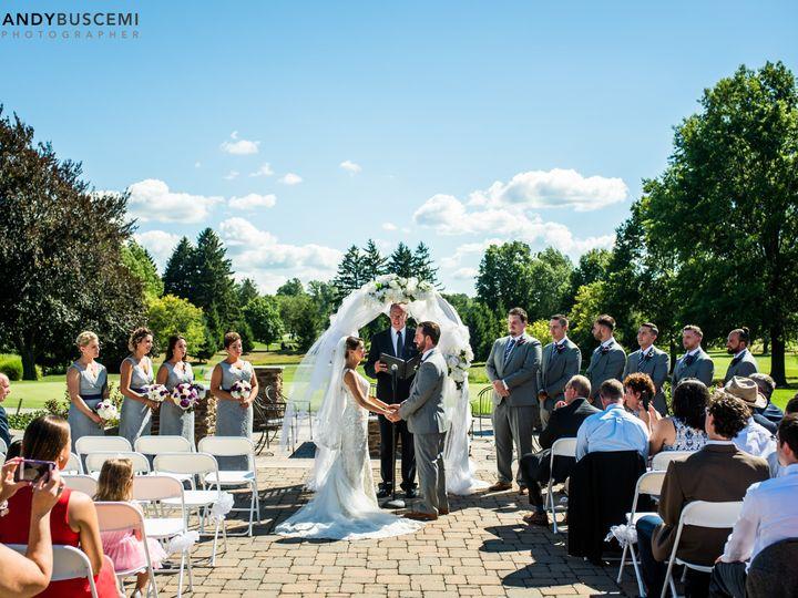 Tmx Ridgemont Julie Brian 1 11 51 562583 Rochester, New York wedding venue
