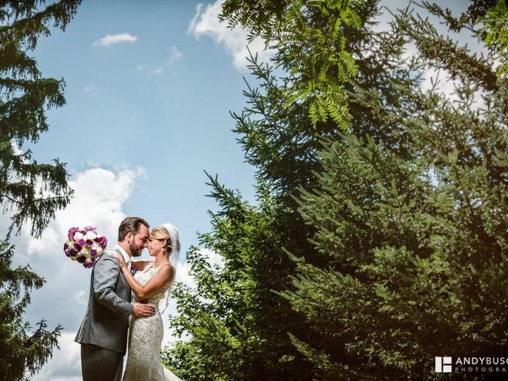 Tmx Ridgemont Julie Brian 1 4 Copy 51 562583 V1 Rochester, New York wedding venue