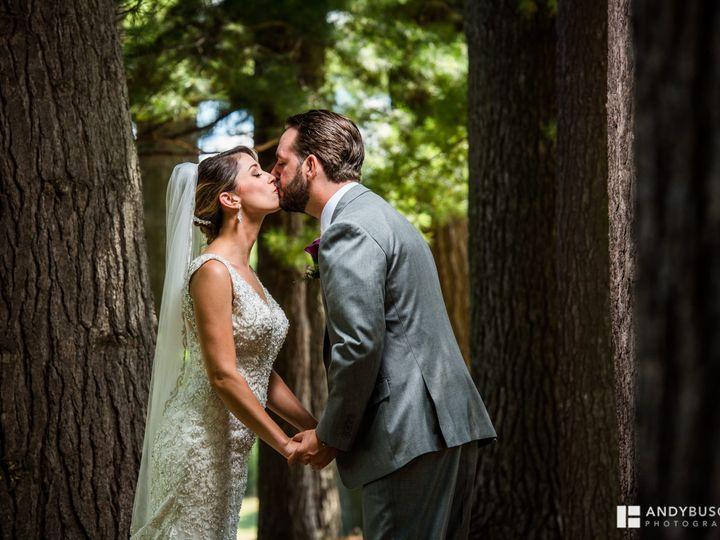 Tmx Ridgemont Julie Brian 1 5 51 562583 V1 Rochester, New York wedding venue
