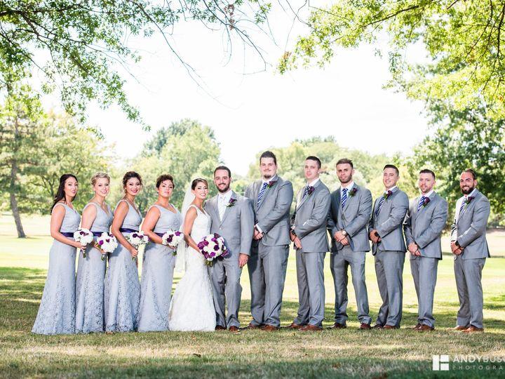 Tmx Ridgemont Julie Brian 1 6 51 562583 V2 Rochester, New York wedding venue