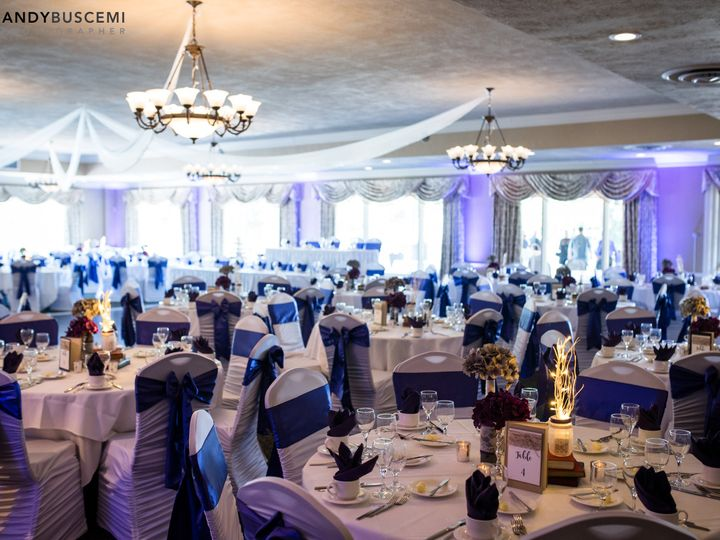 Tmx Ridgemont Julie Brian 2 2 Copy 51 562583 V1 Rochester, New York wedding venue