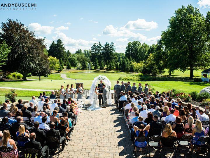 Tmx Ridgemont Julie Brian 2 3 51 562583 V1 Rochester, New York wedding venue
