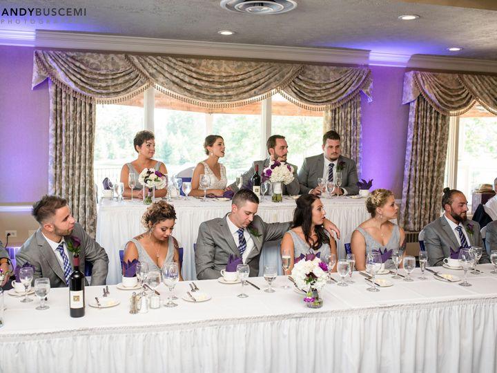 Tmx Ridgemont Julie Brian 3 2 51 562583 Rochester, New York wedding venue