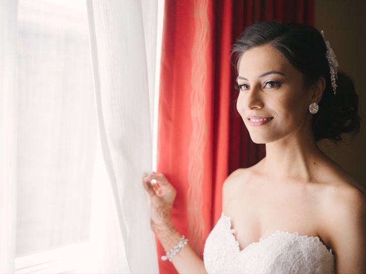 Tmx Ammie Ryan Reception 21 51 1892583 1571855912 Orlando, FL wedding beauty