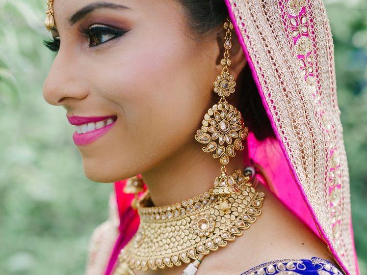Tmx Ammie Ryan Wedding 153 51 1892583 1571855912 Orlando, FL wedding beauty