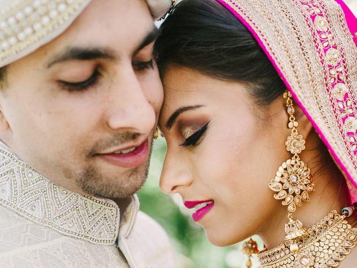Tmx Ammie Ryan Wedding 422 51 1892583 1571855914 Orlando, FL wedding beauty