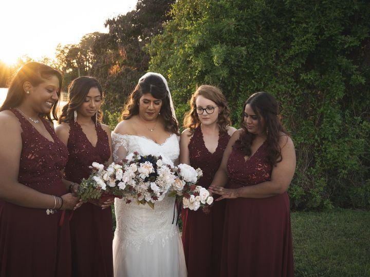 Tmx Img 9478 51 1892583 158013879475416 Orlando, FL wedding beauty