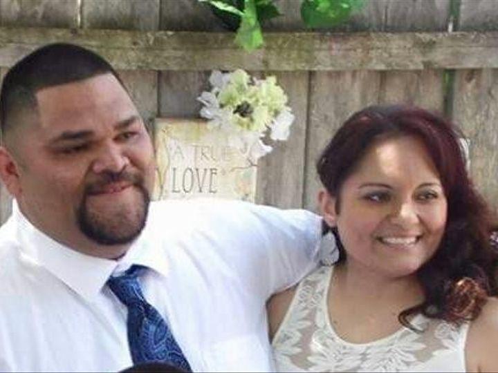 Tmx 1445206963353 Fbimg1433796148487 1 Lakeside Marblehead, Ohio wedding officiant