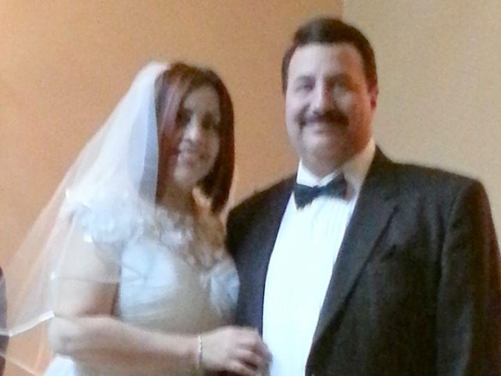 Tmx 1445209798950 20150425180708 Lakeside Marblehead, Ohio wedding officiant