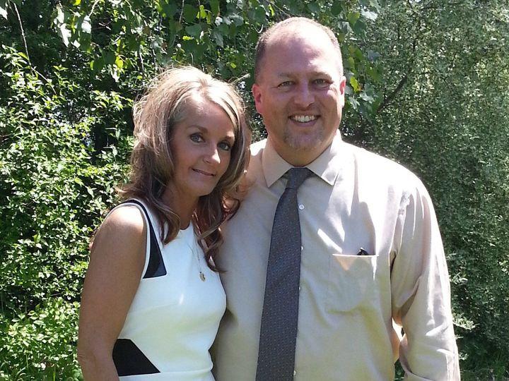 Tmx 1445209817048 20150523124006 Lakeside Marblehead, Ohio wedding officiant