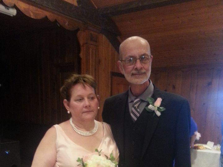 Tmx 1445209852509 20150530170605 Lakeside Marblehead, Ohio wedding officiant