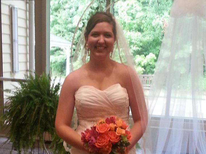 Tmx 1489589520666 2016 08 13 17.30.39 Lakeside Marblehead, Ohio wedding officiant