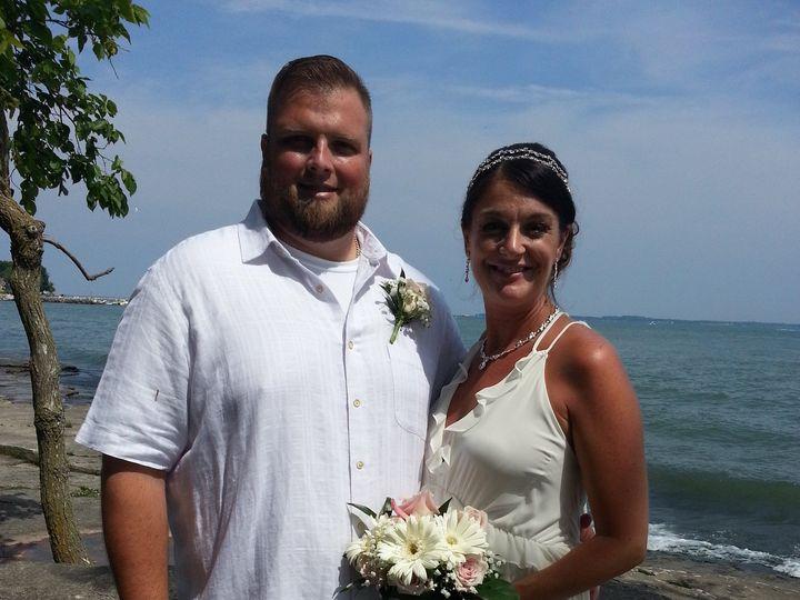 Tmx 1489589729544 2016 06 26 11.32.56 Lakeside Marblehead, Ohio wedding officiant