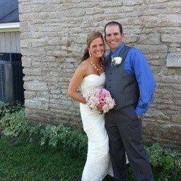 Tmx 1489589811963 Kelleys Stone Church Lakeside Marblehead, Ohio wedding officiant
