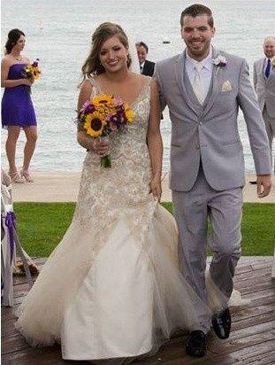 Tmx 1489589823981 Mcdiffits Lakeside Marblehead, Ohio wedding officiant
