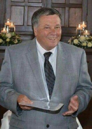 Tmx Fb Img 14983561081042 51 703583 Lakeside Marblehead, Ohio wedding officiant