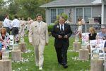 Drawbridge Lane Weddings image