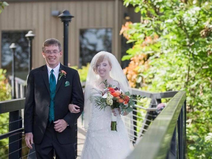 Tmx 3 51 1903583 157756598025583 Puyallup, WA wedding photography