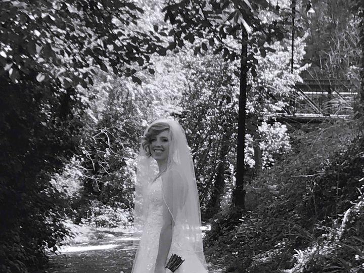 Tmx 4 51 1903583 157756468336398 Puyallup, WA wedding photography