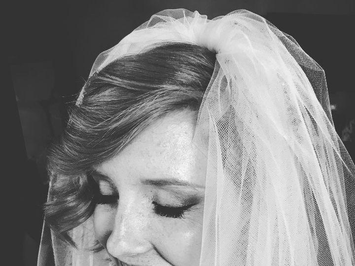 Tmx 5 51 1903583 157756464811382 Puyallup, WA wedding photography
