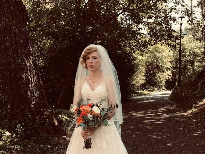 Tmx Bride1 51 1903583 157756463250966 Puyallup, WA wedding photography