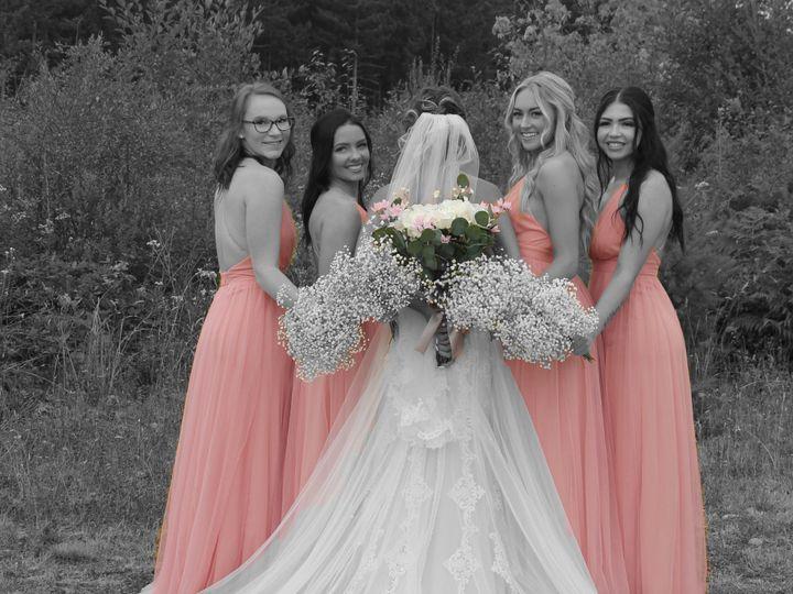 Tmx Pic 1 51 1903583 157756485883312 Puyallup, WA wedding photography
