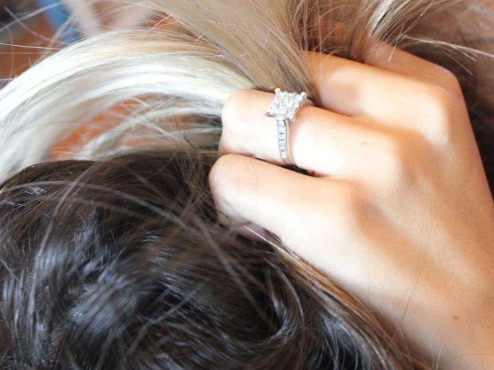 Tmx Pic 3 51 1903583 157756475345257 Puyallup, WA wedding photography