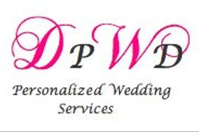 D Perfect Wedding Design