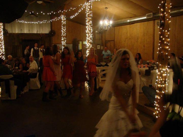 Tmx 1369266387025 3101395449982588844221674407920n Fort Worth wedding dj