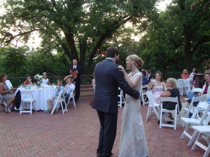 Tmx 1374162744751 Dsc05488 Fort Worth wedding dj