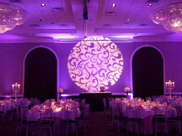 Tmx 1527874502 20c5a2b85e3cb816 1527874499 9f904caa8bdc8468 1527874488620 1 20140516 200750 Fort Worth wedding dj