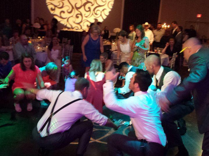 Tmx 1527874503 A905096b479f80b1 1527874500 6cc7bfd8b937f960 1527874488626 2 20140516 222228 Fort Worth wedding dj