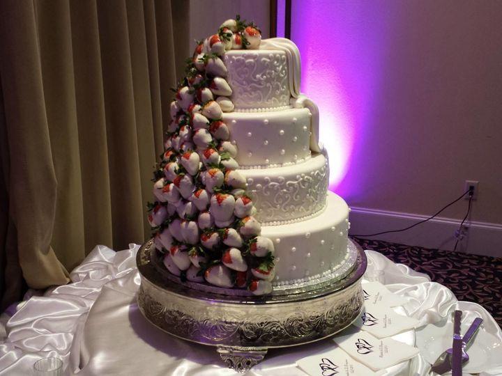 Tmx 1527875032 818fef1edd6137c4 1527875030 49caff55eb3de753 1527875032556 5 1523430 6565067777 Fort Worth wedding dj