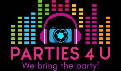 Parties 4 U 1
