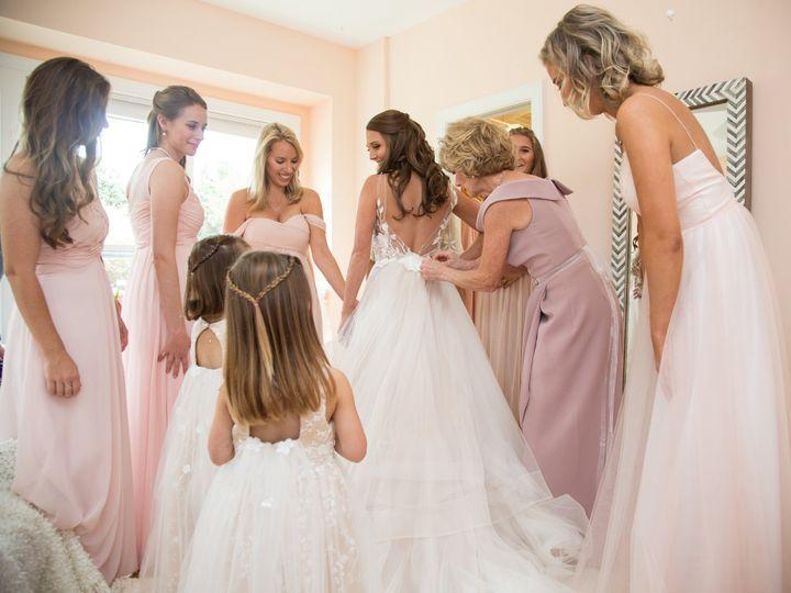 Tmx 10 51 133583 160633316917926 Washington, DC wedding planner