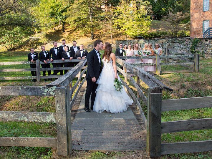 Tmx 12 51 133583 160633316028311 Washington, DC wedding planner