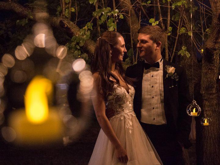 Tmx 13 51 133583 160633315869003 Washington, DC wedding planner